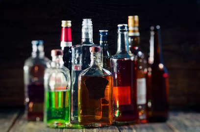 cci raids associated alcohols som distilleries in price fixing probe