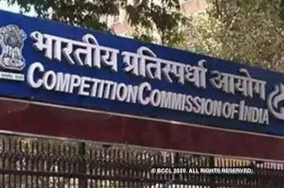 cci rejects complaints against gnida noida authority filed by credai supertech