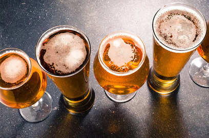 cci slaps rs 873 crore fine on ubl carlsberg india others for cartelisation in beer sale