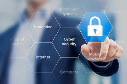 centre coming up with national cyber security strategy 2020 nsa doval