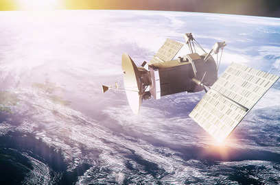 centre to seek top court s nod to work out space spectrum allocation