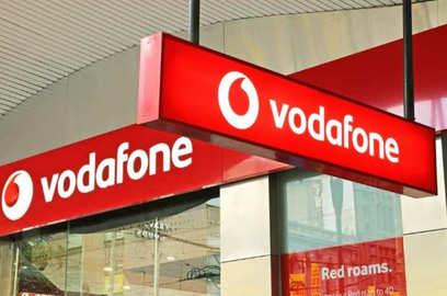 centre will challenge vodafone arbitral award