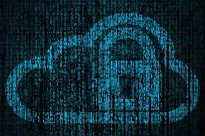 changing paradigm of cloud security in the hybrid work environment