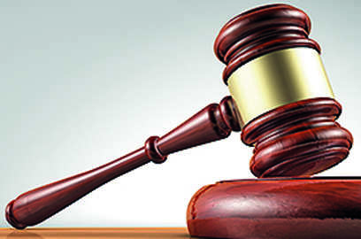 chennai 2 lawyers among 7 given death for doctor s murder