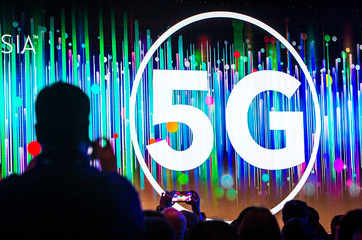 5g Spectrum News Latest 5g Spectrum News Information Updates Telecom News Et Telecom