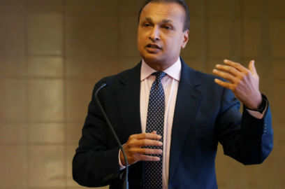 chinese banks to start enforcement action against anil ambani s worldwide assets