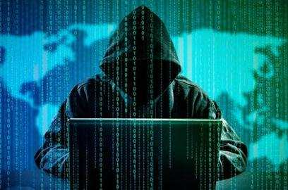 chinese cyber attack suspected behind mumbai blackout maha govt