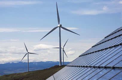 ci nmf inks 200 mn investment pact with amp energy for renewables