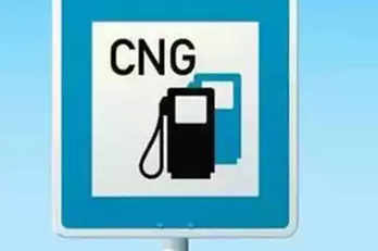 Cng News - Latest cng News, Information & Updates - Energy