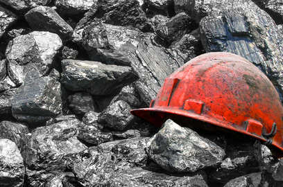 coal continues to be key in india s growth story says cil