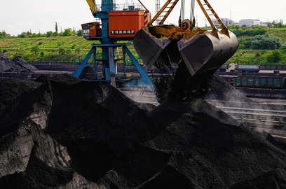 coal india floats rs 4 970 crore tender for east west rail corridor