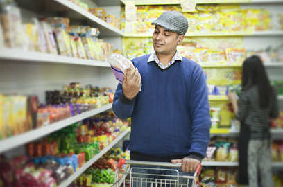 consumer goods companies need to revisit business models post covid 19 to withstand future disruptions ey india study