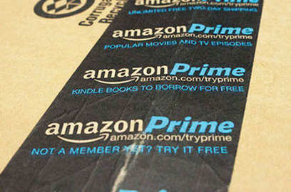 consumer groups target amazon prime s cancellation process