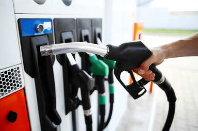consumers may get relief on petrol diesel prices this festive season