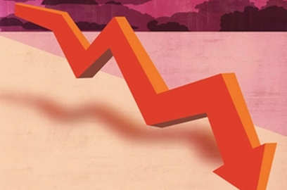 consumption hit from india s virus wave seen denting economy