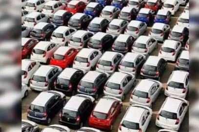 corona dents sales of new vehicles in navratri diwali outlook bleak