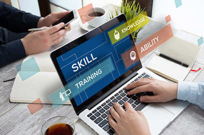 corporate learning for c suite 5 skills to stay relevant in 2021