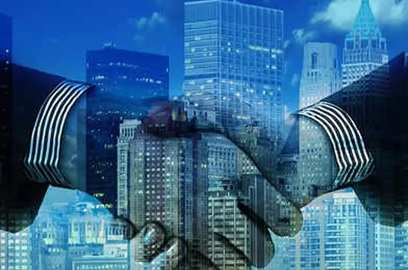 cpp investments to invest rs 1 500 crore in its jv with rmz corp to build office spaces