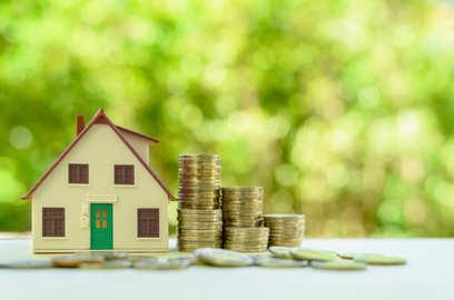 dalmia nisus finance invests about rs 80 crore in shriram properties puravankara projects
