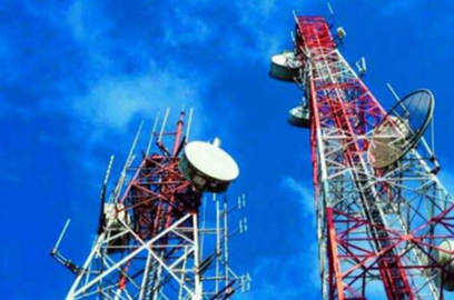 dcc approves norms to ease access to spectrum for outdoor tech testing