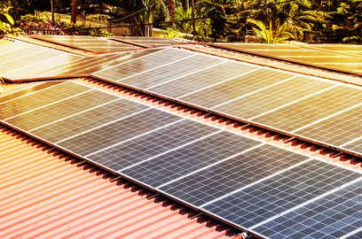 delhi yet to meet its 2022 solar power target 7 per cent achieved so far