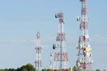 dept of space doesn t want to free up spectrum in 26 ghz mmwave telcos fret