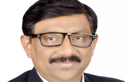 descriptive analytics integral part of our business processes shriram general insurance md