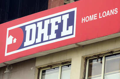 dhfl s creditors may seek higher bid from oaktree