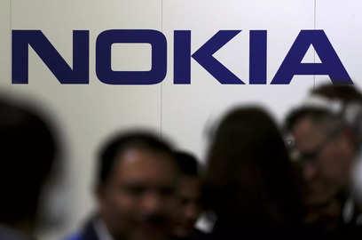 dixon to manufacture nokia branded smartphones in india