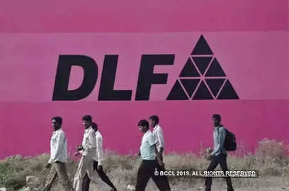 dlf s net profit dips 48 at rs 232 14 crore in q2 fy21