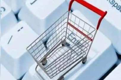 domestic online grocery market to grow 8 times jiomart to be big gainer redseer