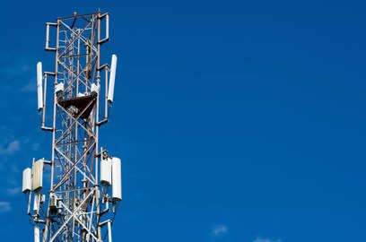 dot amends norms to allow active infrastructure sharing among telcos