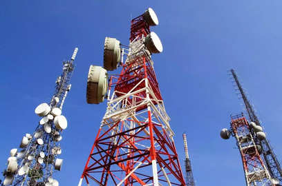 dot likely to issue guidelines for telecom pli within week