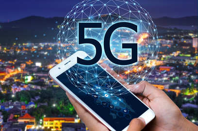dot says no link between 5g and covid urges public not to be misled by baseless claims
