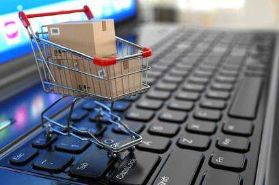 e tailers begin second festive sale round after seven day fiesta