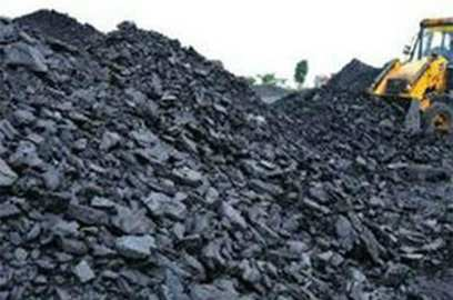 ecl vigilance team reported coal pilferage bid to wb authorities no action was taken officials