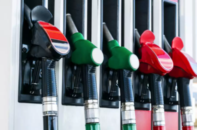 economists bat for fuel tax cut to rein in inflation