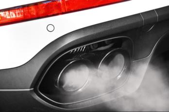 Ford motor company News - Latest ford motor company News
