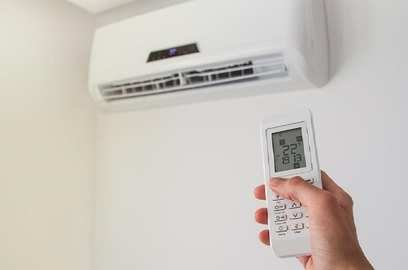 escalating raw material prices make home appliances dearer