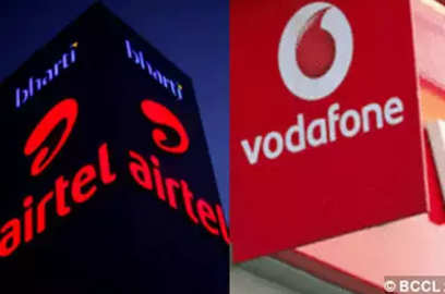 etdigitaltelco airtel vodafone idea urge govt to release spectrum in e v bands for 5g backhaul