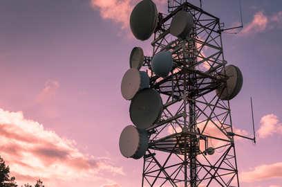 etdigitaltelco floor price cut in levies needed to restore telcos financial health airtel vodafone idea bosses