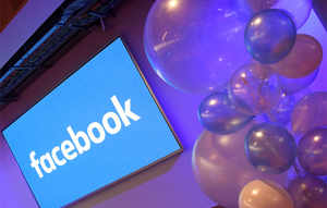Crack do mortyr operacja sztorm download facebook google manipulate users to share data despite eu law study reheart Image collections