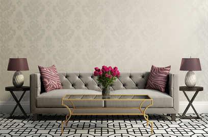 flipkart amazon strengthen furniture offerings ahead of festive season