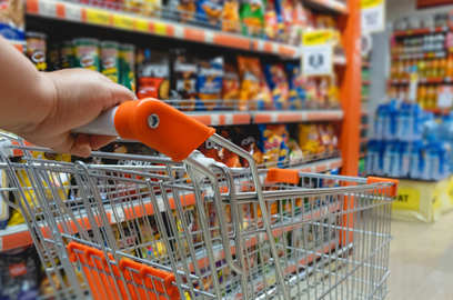 fmcg cos likely to sacrifice margins for growth now