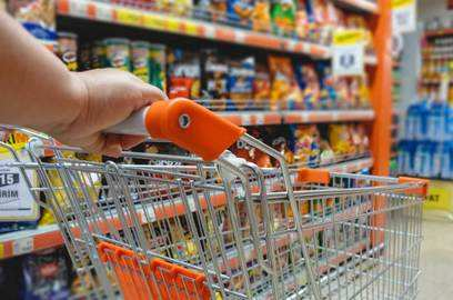 fmcg firms assure uninterrupted supply amid curfew in maharashtra restrictions in various states