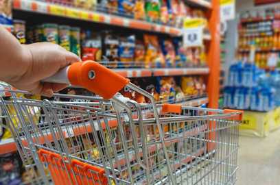 fmcg industry record 9 4 growth in jan march rural continue to perform and metro cities recover