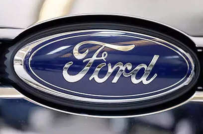 ford infuses over rs 5 000 crore in indian unit to manage exit costs
