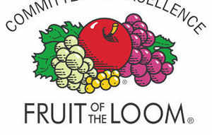 d35f3b9258254 fruit of the loom makes exclusive debut with amazon fashion