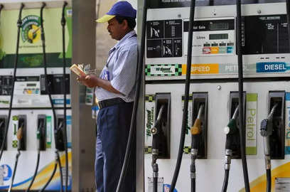 fuel demand in covid hit india plunges in may