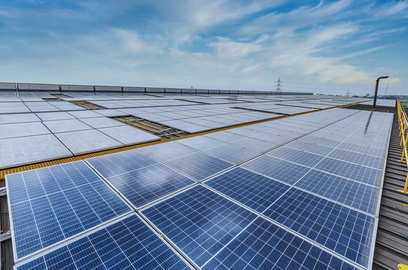 ge renewable energy to set up 148 5 mw wind capacity for continuum green energy